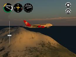 airplane android apps google play