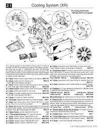 ford sierra 1991 2 g xr4 workshop manual