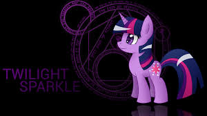 sparkle wallpaper twilight sparkle wallpaper by wildberry poptart on deviantart