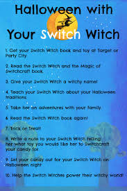 buy halloween candy best 20 switch witch ideas on pinterest pagan altar altars and