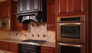 Kitchenette Cabinets Kitchenette Cabinets Red Kitchen Walls With Oak Cabinets Black