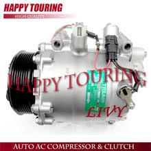 honda crv air conditioner compressor get cheap ac compressor honda aliexpress com alibaba