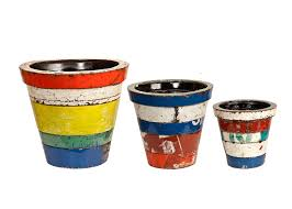 Planters And Pots Ee I Ee I O Pots And Planters Think Outside