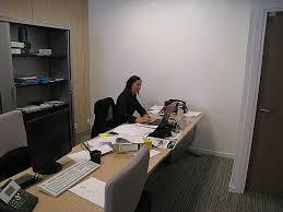 faire du menage dans les bureaux bureau faire du menage dans les bureaux fresh entreprise de