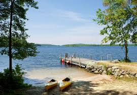 Lake Winnipesaukee Real Estate Blog by Viewer U0027s Choice 2015 Another Reason To Check Out These Nh Homes