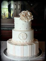 white wedding cakes simple design decor and cake elegant loversiq