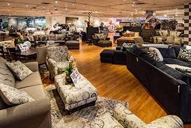 home design store union nj furniture store in union new jersey bob s discount furniture
