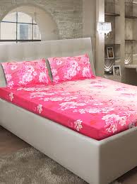 bombay dyeing buy bombay dyeing towels u0026 bedsheets online myntra