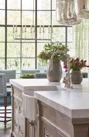 best 25 farm sink kitchen ideas on pinterest rustic kitchen