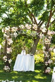 wedding arches for sale in johannesburg 25 best images about diy wedding on arbors the ribbon