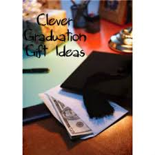 gift for graduation poppy juice clever graduation gift ideas