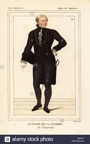 chambre huissier bailiff of the imperial chambers huissier de la chambre de stock