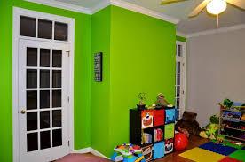 dark green walls target kitchen curtains valances dark green valance kitchen