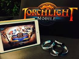 torch light for android phone android game news weekly july 3rd pokemon shuffle torchlight