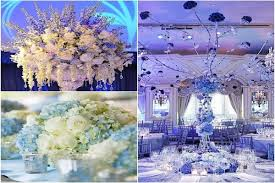 blue centerpieces best 25 royal blue centerpieces ideas on royal blue
