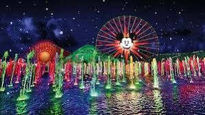 When Do Christmas Decorations Go Up At Disneyland When Do Christmas Decorations Go Up At Disneyland Ultimate 2017