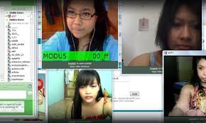 camfrog apk guide camfrog live chat apk free entertainment