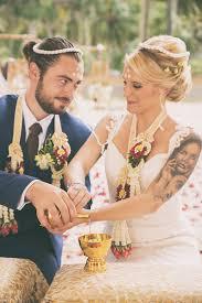 mariage en thailande organisation mariage marier maries mariee ceremonie thailande