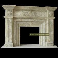 onyx fireplace mantel and marble fireplace surround from new home stone limited is factory but
