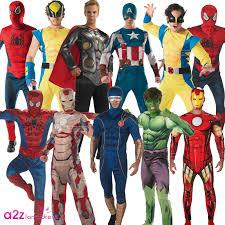 avengers assemble marvel superhero mens film licensed fancy