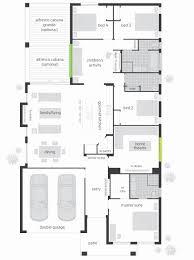 lennar next gen floor plans next gen homes floor plans elegant lennar homes floor plans