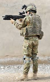 list of equipment of the british army wikipedia