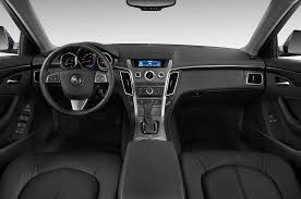what is a cadillac cts 4 2012 cadillac cts reviews and rating motor trend