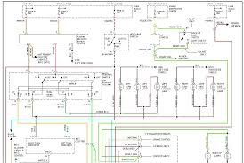 wiring diagram for 2001 jeep cherokee u2013 yhgfdmuor net