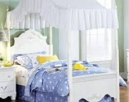 Princess Drapes Over Bed Bed Canopy Etsy