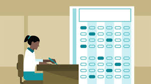 sat essay sample prompts reviewing a sample sat essay prompt test prep sat