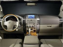 infiniti qx56 vs audi q7 2011 infiniti qx56 vs 2011 lexus lx570 comparison automobile