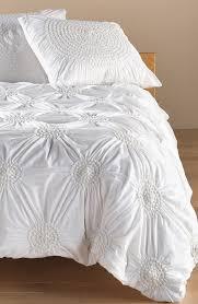 Marshalls Bedding Bedroom Awesome Tahari Home Sheets Marshalls Bedding Tahari