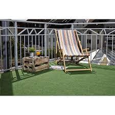 balkon rasenteppich 18 best kunstrasen eindrücke images on gardens small