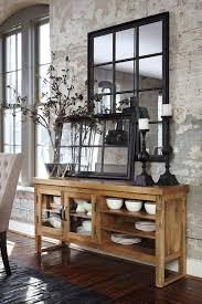 Accent Cabinets by Hauslife Furniture E Store Biggest Furniture Online Store In