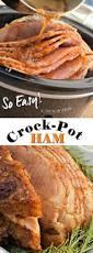 best 25 glaze for ham ideas on pinterest honey glaze for ham