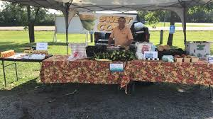 First Light Pine City Pine City Farmers U0027 Market Home Facebook