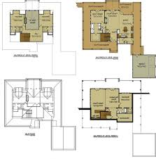 most popular home plans house plan most popular house plans 2014 photo home plans and
