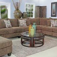 livingroom furniture sets complete living room furniture sets insurserviceonline