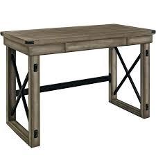 acrylic desks set large size of drawer dividers gold desk set desk