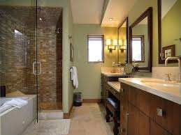 master bathroom remodeling ideas remodeling small master bathroom ideas