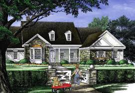 house plan 86314 at familyhomeplans com