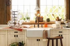 country kitchen ideas pictures 29 small rustic country kitchen ideas kitchen design fantastic