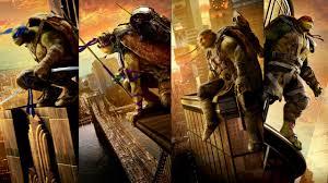 tmnt teenage mutant ninja turtles wallpapers donatello teenage mutant ninja turtles out of the shadows