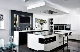 images cuisine moderne cuisine moderne 2018 impressionnant cuisine en bois moderne et