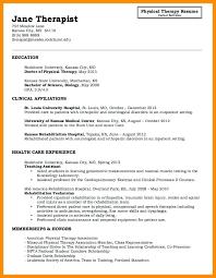 respiratory therapist resume exles easy therapist resume exles in sle respiratory therapist