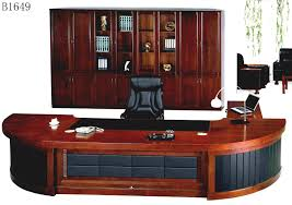 Modern Furniture For Office Home Office Home Office Decor Home Offices