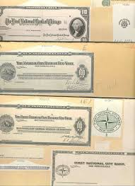 what is a travelers check images U s traveler 39 s check proofs from various banks archives jpg