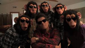 download mp3 song bruno mars when i was your man the story behind bruno mars songs