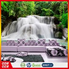 waterproof landscape wall murals waterproof landscape wall murals waterproof landscape wall murals waterproof landscape wall murals suppliers and manufacturers at alibaba com