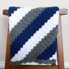best 25 crochet boy blankets ideas on baby blanket